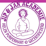 Yoga academie Jip Jan